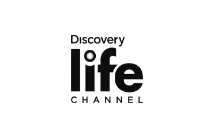 Discovery Life HD