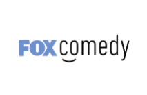 Fox Comedy HD