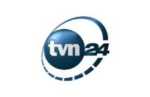 TVN24 HD