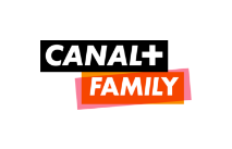 Canal+Family HD