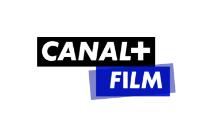 Canal+Film HD