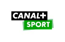 Canal+Sport HD