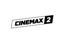 CINEMAX 2