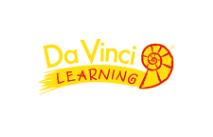 DaVinci Learning
