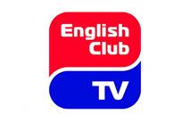 English Club TV