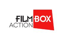 FilmBox Action