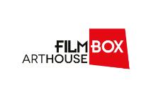 FilmBox Arthouse HD