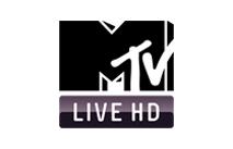 MTV Live HD