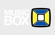 Music Box HD