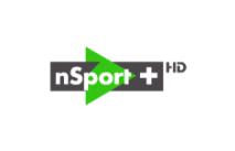 nSport HD