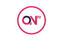 ONTV HD