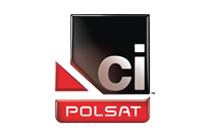 CI Polsat