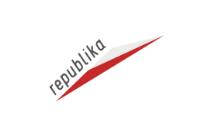 RepublikaTV