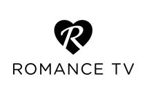 Romance TV HD