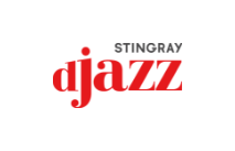 DJAZZ.tv HD
