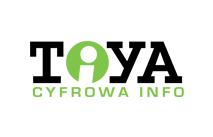 TOYAcyfrowa Info