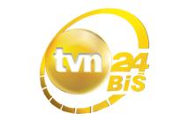 TVN24 BiS HD