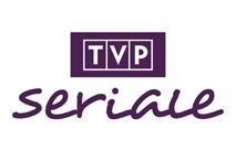 TVP Seriale