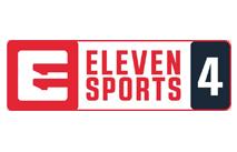Eleven Sports 4 HD