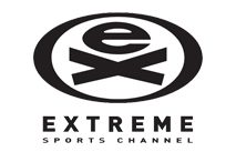 Extreme Sports Channel HD