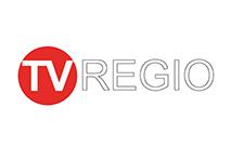 TV Regio
